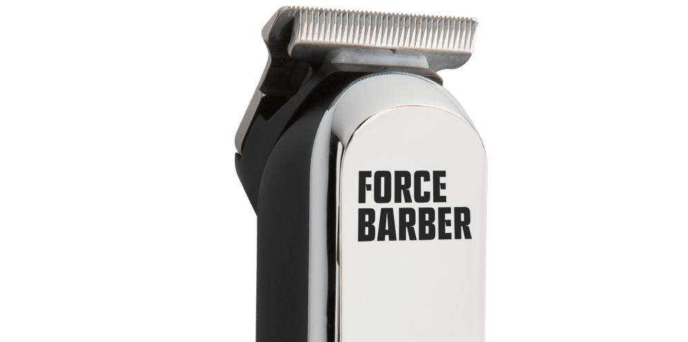 maquina_acabamento_force_end_force_barber_mq_professional_mq_hair_imagem2_682x682px