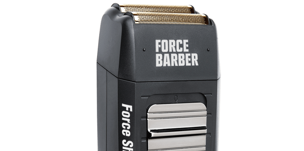 maquina_acabamento_force_shave_force_barber_mq_professional_mq_hair_imagem2_682x682px